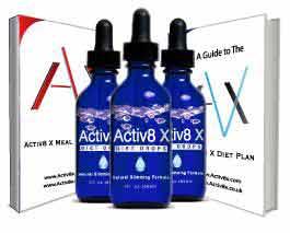 Activ8X
