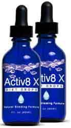 Activ8x Italia