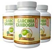 Garcinia Cambogia Italia