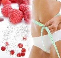Raspberry-Ketone5