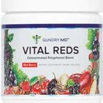 Vital Reds di Gundry MD Pro e Contro