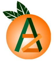 advantra z Ingredient