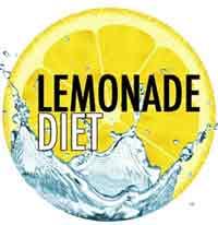 Cosa è la dieta della limonata e cosa c'entra con le pillole