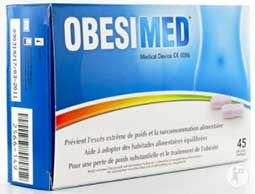 Obesimed Italy