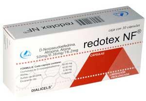 Redotex Italia