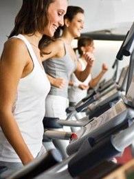 woman-fitness2