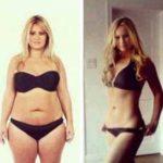 I migliori brucia grassi per le donne